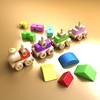 03 45 21 821 wooden train preview 09.jpg06cd88fe 7801 4e45 9437 3ffc79bb5fe9large 4