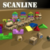 03 45 22 308 wooden train preview scanline 01.jpg44dbc607 4bf0 4e17 aa22 315f745d47a7large 4