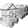 03 45 22 604 wooden train preview wire 03.jpg79cbedd8 069b 4ed5 85c7 92f4c6376037large 4
