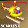 03 45 30 578 toy helicopter previfew scanline 01.jpg0777064e 7162 4621 be11 dd889dbda08elarge 4