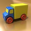 03 45 33 732 coche camion avion antiguos preview 18.jpgd767901b 161b 49f8 8311 e571c8cda88dlarge 4