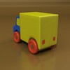 03 45 33 796 coche camion avion antiguos preview 19.jpgdd404d43 5299 4e05 990b 78f720f36fddlarge 4