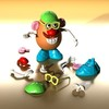 03 45 34 340 mr potato preview 01.jpgf10e1ba1 d7c1 49aa bca7 e249ac7aa490large 4