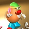 03 45 34 437 mr potato preview 02.jpg343899ec a402 43ab bbf2 e545f14d70cblarge 4