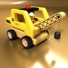 03 45 35 479 toy crane preview 01.jpge84cbf8b 9325 43a9 9432 75094db50fc5large 4