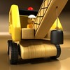 03 45 35 553 toy crane preview 02.jpgfb70c861 4515 4511 b62d 3351645a6c0dlarge 4