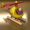 03 45 36 357 toy helicopter preview 01.jpg18734dcf ee60 4b42 aa6b a7bbd102b25blarge 4