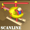 03 45 39 604 toy helicopter previfew scanline 01.jpg0777064e 7162 4621 be11 dd889dbda08elarge 4