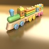 03 45 40 167 wooden train preview 01.jpgfd6a783e 1c7c 43c3 a2a9 a5f0edbf303alarge 4