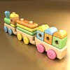 03 45 40 277 wooden train preview 02.jpgb038ef7e fbc2 436d 9ebb ff90bf52d715large 4