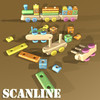 03 45 40 33 wooden train preview 01 scanline.jpg564e393c be18 41b1 9d74 6684d6b8f961large 4