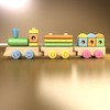 03 45 40 662 wooden train preview 05.jpg04453f49 01ae 4dae bae2 99a219f944d9large 4