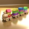 03 45 41 325 wooden train preview 01.jpg2488740a 32ad 4a56 9f11 8226f963b7f5large 4