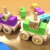 03 45 42 211 wooden train preview 10.jpg68dcd798 f90c 4671 8bab d389cbcd3bb0large 4