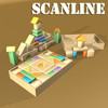 03 45 44 355 wood blocks scanline preview 01.jpg24eb1b61 a0eb 48bd 831a 81d48071cac1large 4