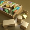 03 45 44 77 wood blocks preview 03.jpg2556013e 496d 4114 a4df 42f3894a07balarge 4