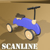 03 45 45 183 bike preview scanfline.jpg2cf5f1c6 a896 4c69 ba61 86f2791c9413large 4