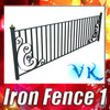 03 45 45 356 iron fence preview 0.jpg6fa5beed 8767 42bb bccb d8b7b3ca07f8large 4