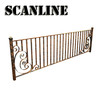 03 45 45 935 iron fence preview 03 scanline.jpgaf9d3199 e284 48c2 98de 48dd0de3dca6large 4