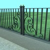 03 45 46 266 iron fence preview 04.jpgf0247571 b5ea 4c20 8343 62dae4ccc5c2large 4
