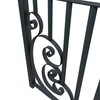 03 45 48 563 iron fence preview 10.jpge053216c b1c8 4fd0 be6f ae427040ef09large 4