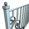 03 45 48 736 iron fence preview wire 01.jpge6c6cec1 f6e8 40c5 b848 113264c4bcdelarge 4