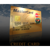 03 45 54 636 credit card render 01 4