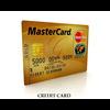 03 45 54 701 credit card render 02 4