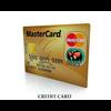 03 45 54 784 credit card render 03 4