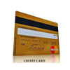 03 45 54 903 credit card render 04 4