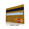 03 45 54 981 credit card render 05 4