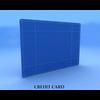 03 45 55 30 credit card render 06 4