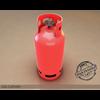 03 45 55 484 gas cylinder render 03 4