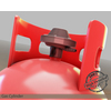 03 45 55 698 gas cylinder render 05 4