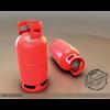 03 45 55 834 gas cylinder render 07 4