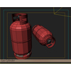 03 45 56 141 gas cylinder render 10 4
