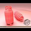 03 45 56 19 gas cylinder render 09 4