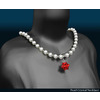 03 45 59 102 pearl crystal necklace render 01 4