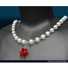 03 45 59 211 pearl crystal necklace render 02 4