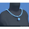 03 45 59 697 pearl crystal necklace render 05 4