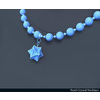 03 45 59 819 pearl crystal necklace render 06 4