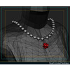 03 45 59 936 pearl crystal necklace render 07 4