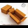 03 46 06 700 cardboard box render 01 4