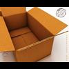 03 46 06 749 cardboard box render 02 4