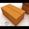 03 46 06 800 cardboard box render 03 4