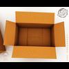 03 46 06 843 cardboard box render 04 4