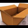 03 46 06 919 cardboard box render 05 4
