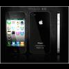 03 46 08 570 01 iphone 4g black 4