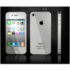 03 46 08 619 02 iphone 4g white 4