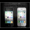 03 46 08 660 03 iphone 4g black white 4